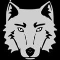Pfadfinder Steiner Wölfe